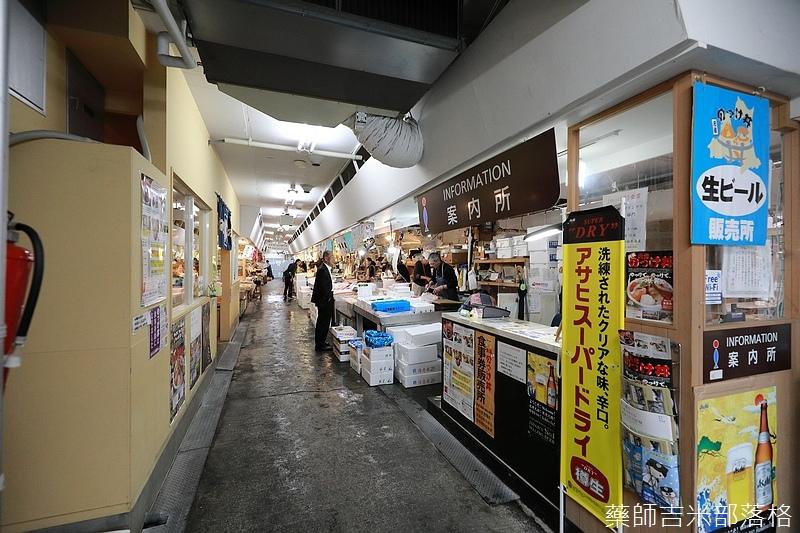 Aomori_170928_002.jpg