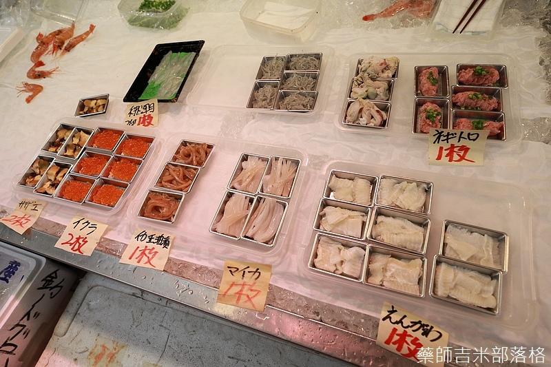 Aomori_170928_020.jpg
