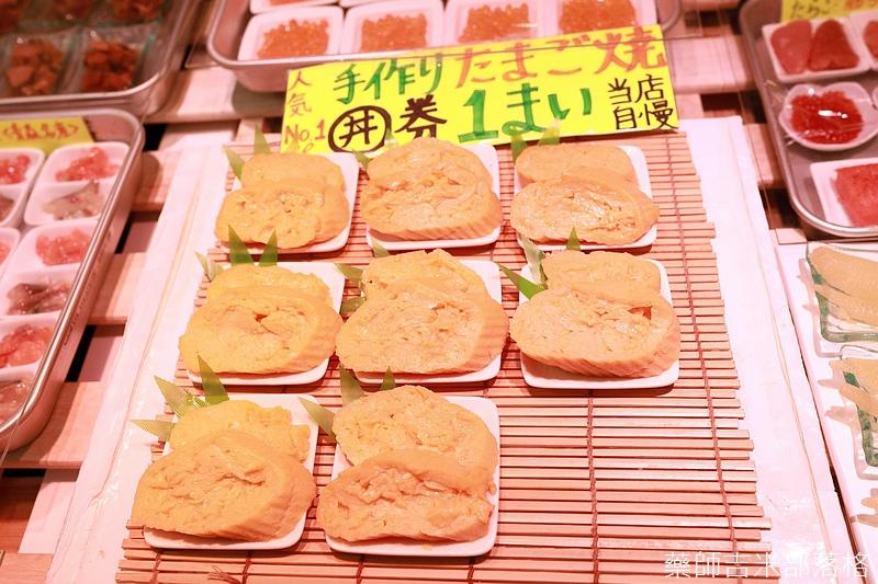 Aomori_170928_033.jpg