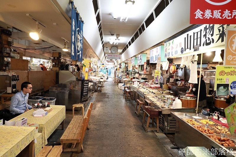 Aomori_170928_059.jpg