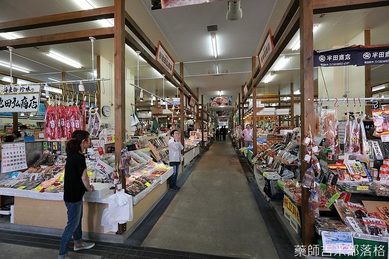 Hakodate_170926_165.jpg