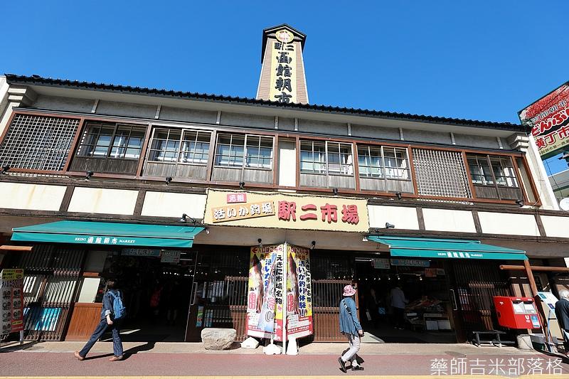 Hakodate_170926_193.jpg