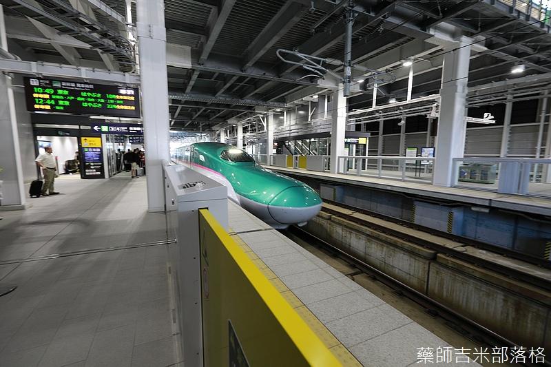 Hakodate_170926_248.jpg