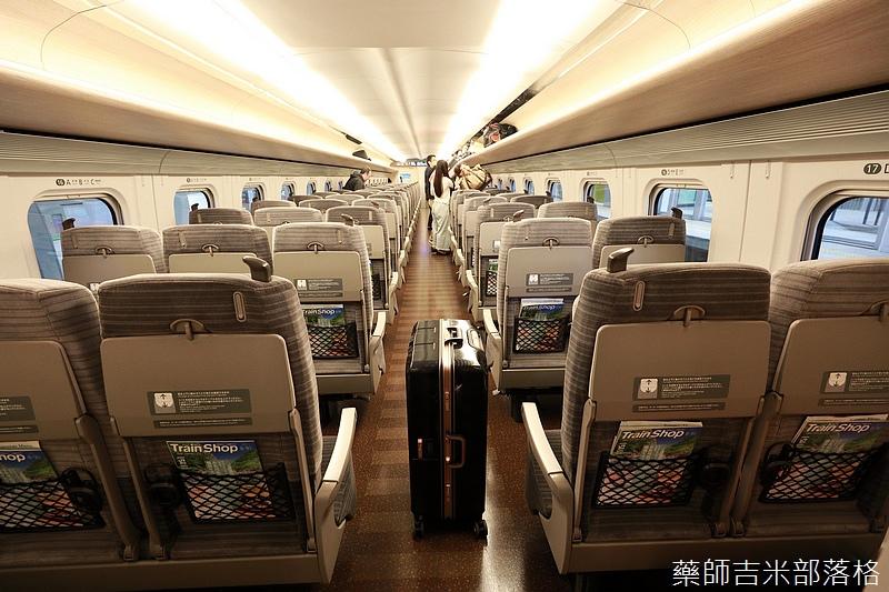 Hakodate_170926_255.jpg