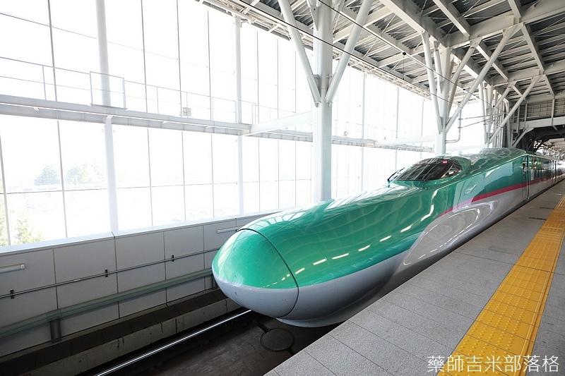 Hakodate_170926_276.jpg