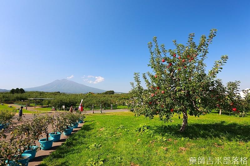 Aomori_170926_033.jpg