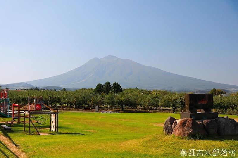 Aomori_170926_079.jpg