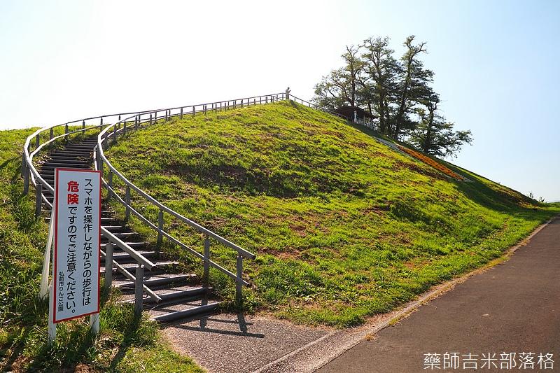 Aomori_170926_081.jpg