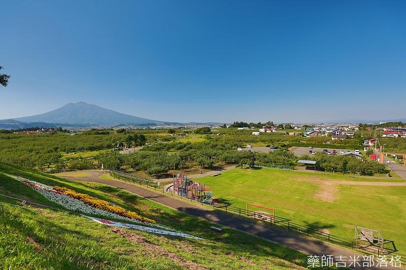 Aomori_170926_093.jpg