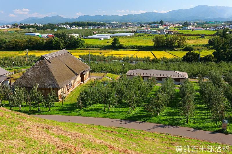 Aomori_170926_105.jpg