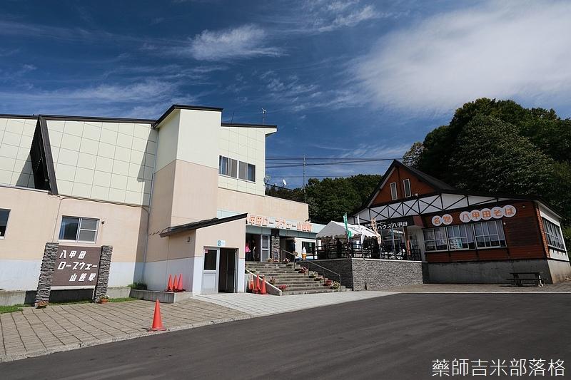 Aomori_170927_0333.jpg