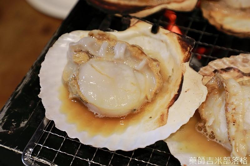 Aomori_170928_351.jpg