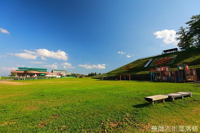 Aomori_170926_167.jpg