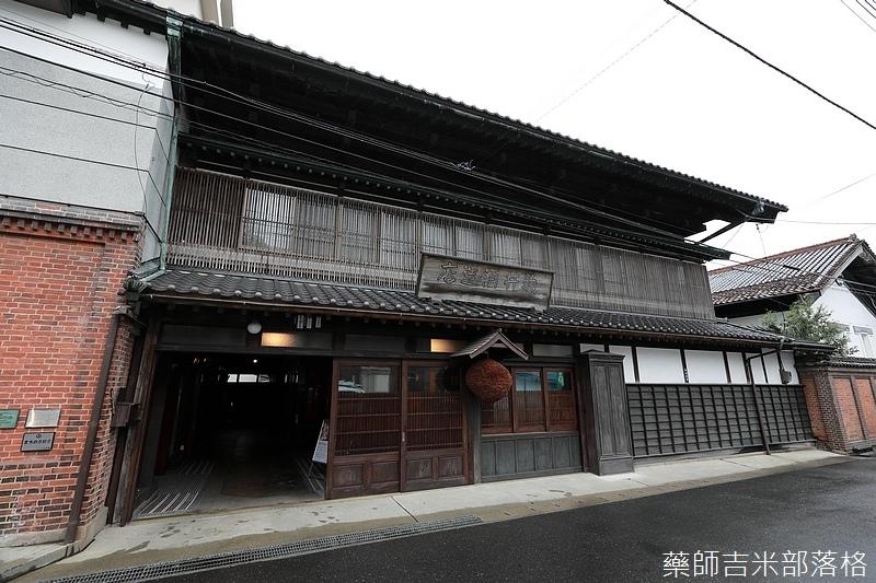 Aomori_170928_414.jpg
