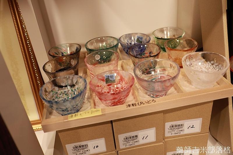 Aomori_170928_452.jpg