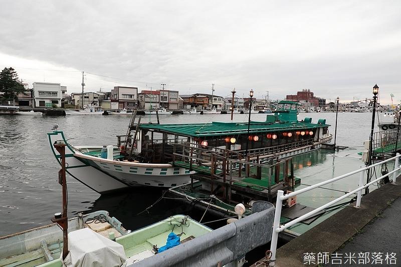 Aomori_170928_456.jpg