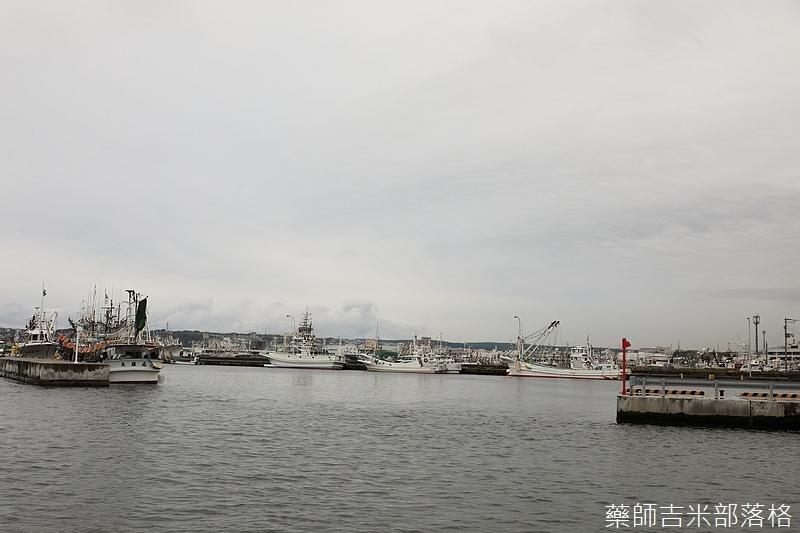 Aomori_170928_489.jpg