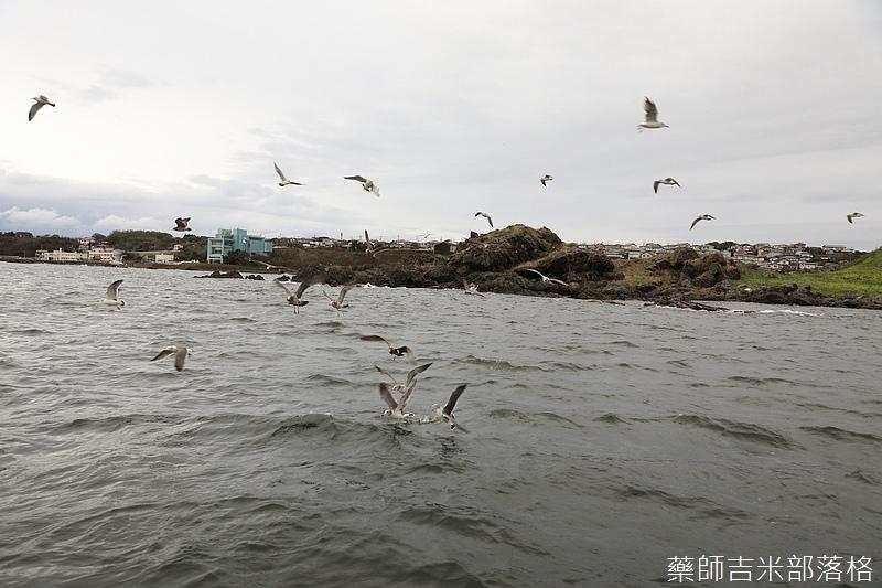 Aomori_170928_521.jpg