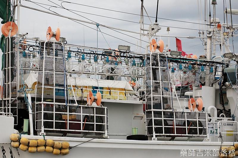 Aomori_170928_561.jpg