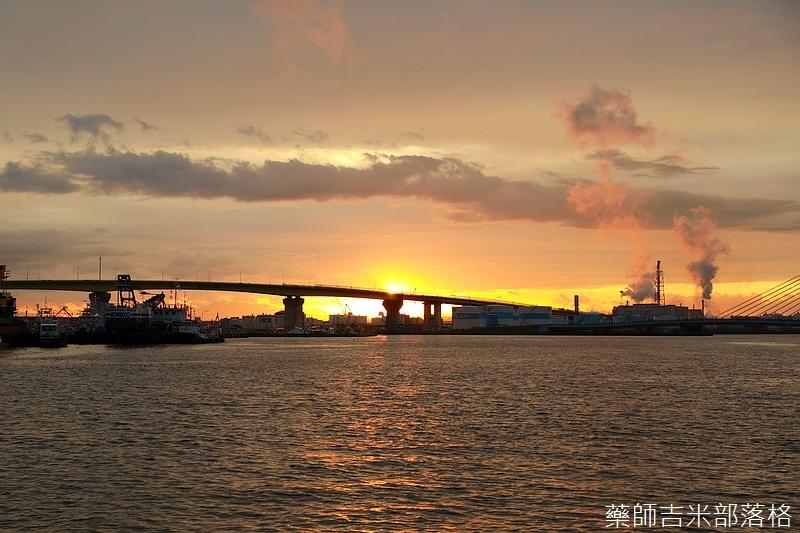 Aomori_170928_567.jpg