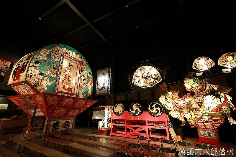 Aomori_170926_345.jpg