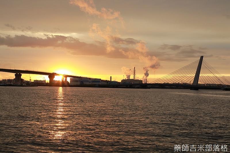 Aomori_170928_582.jpg