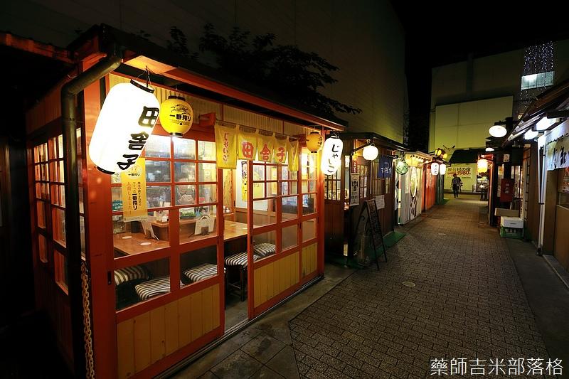Aomori_170928_694.jpg