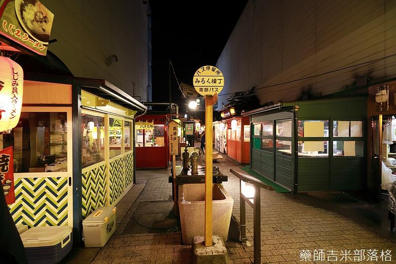Aomori_170928_696.jpg