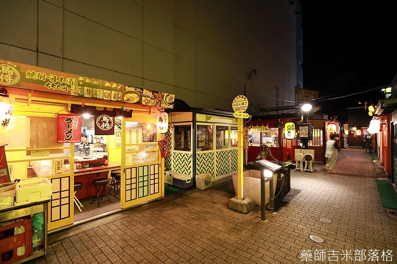 Aomori_170928_701.jpg