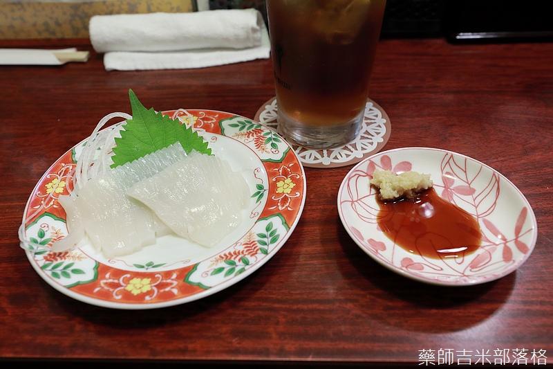 Aomori_170928_713.jpg