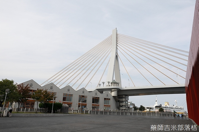 Aomori_170927_0703.jpg