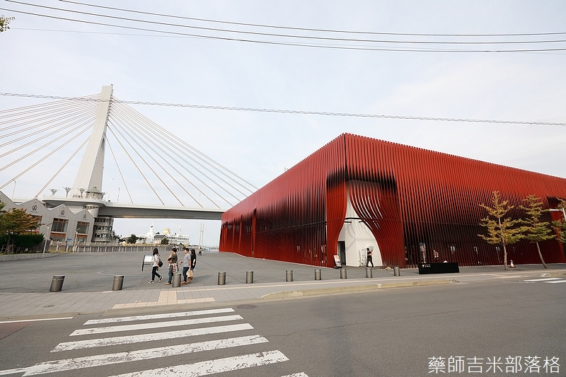 Aomori_170927_0712.jpg