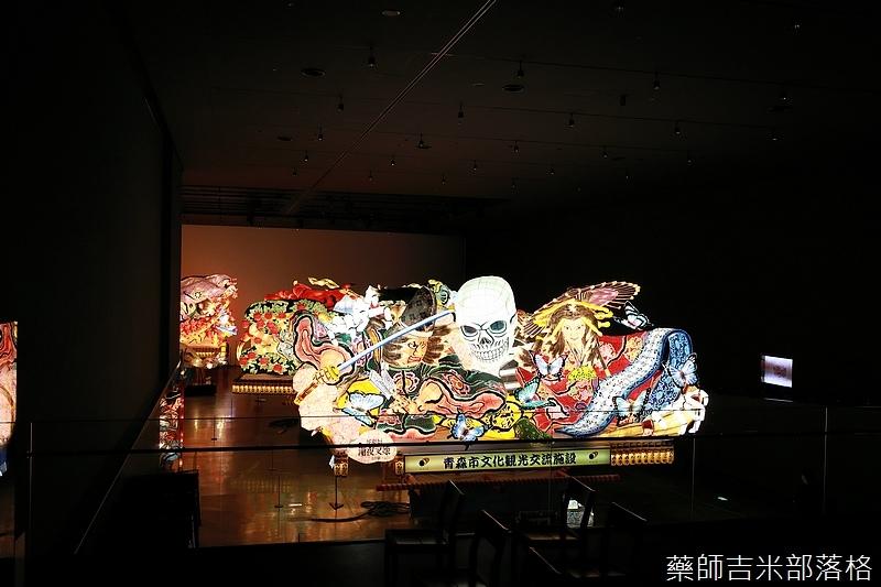 Aomori_170927_0774.jpg