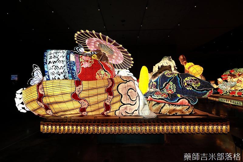 Aomori_170927_0788.jpg