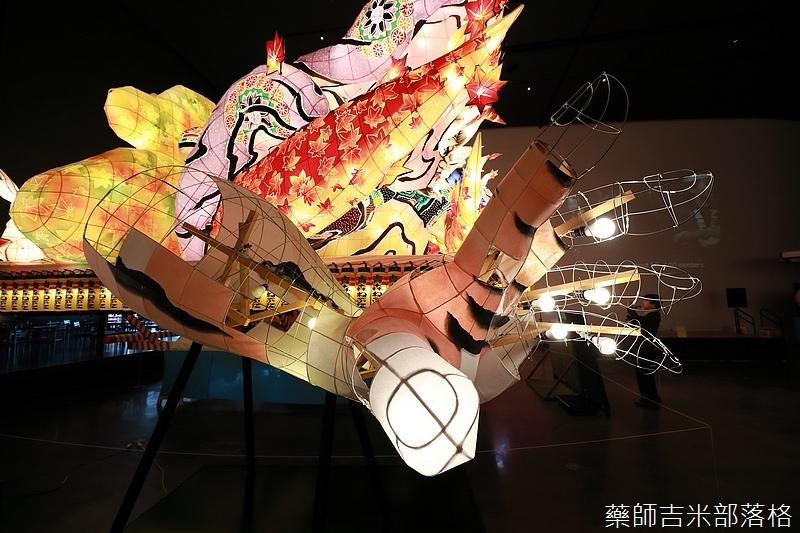 Aomori_170927_0805.jpg