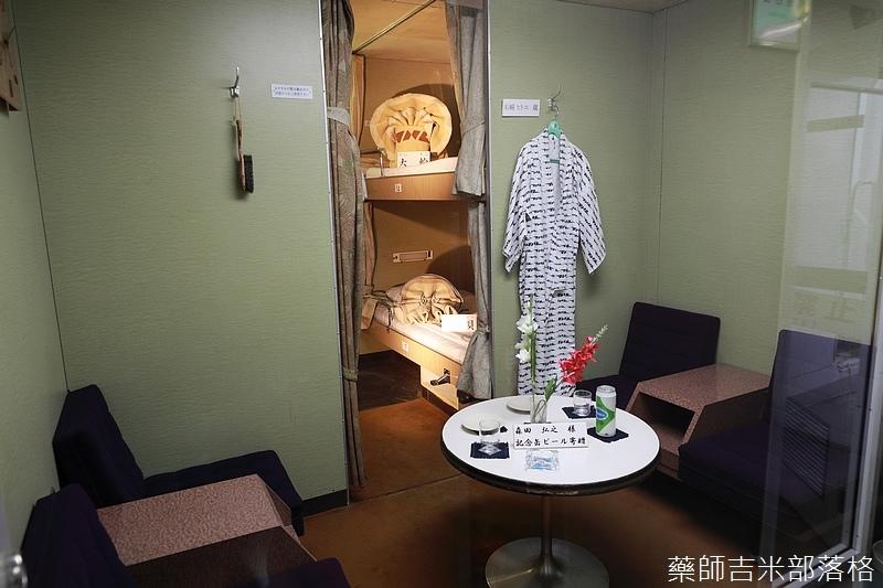 Aomori_170927_0916.jpg