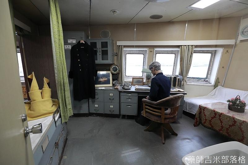 Aomori_170927_0921.jpg
