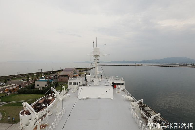 Aomori_170927_0965.jpg