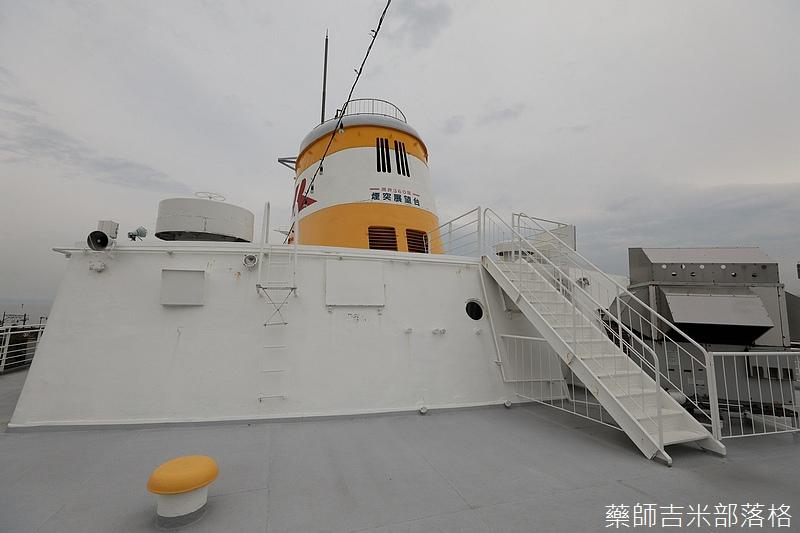 Aomori_170927_0973.jpg