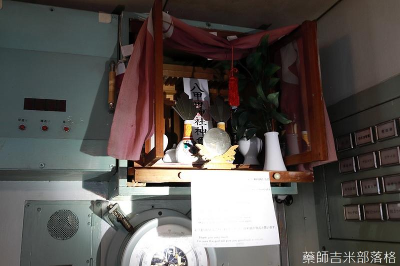 Aomori_170927_0976.jpg