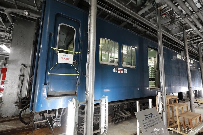Aomori_170927_0989.jpg