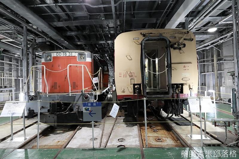 Aomori_170927_0991.jpg