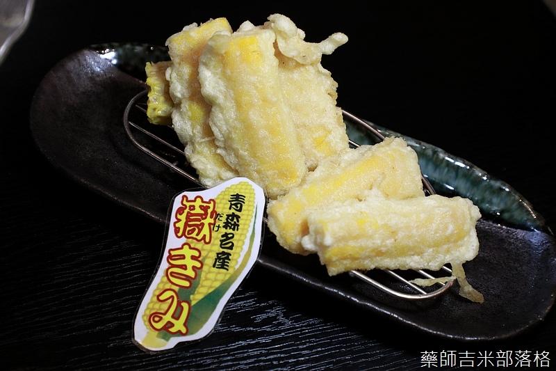 Aomori_170927_1053.jpg