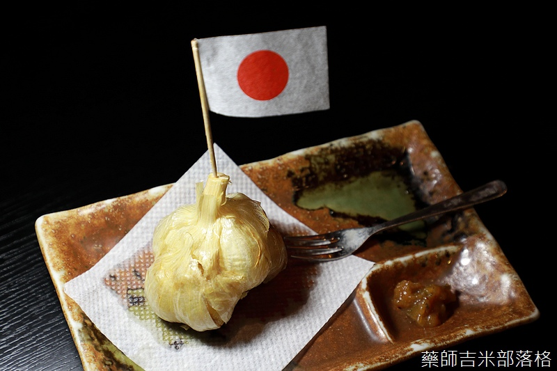 Aomori_170927_1078.jpg