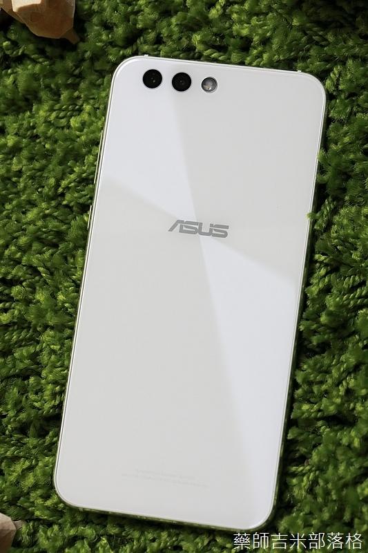 ASUS_Zenfone4_098.jpg