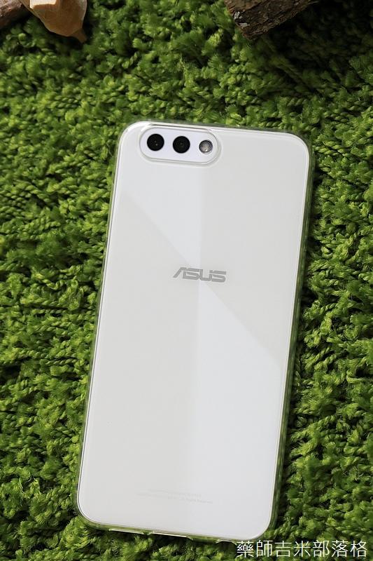 ASUS_Zenfone4_108.jpg