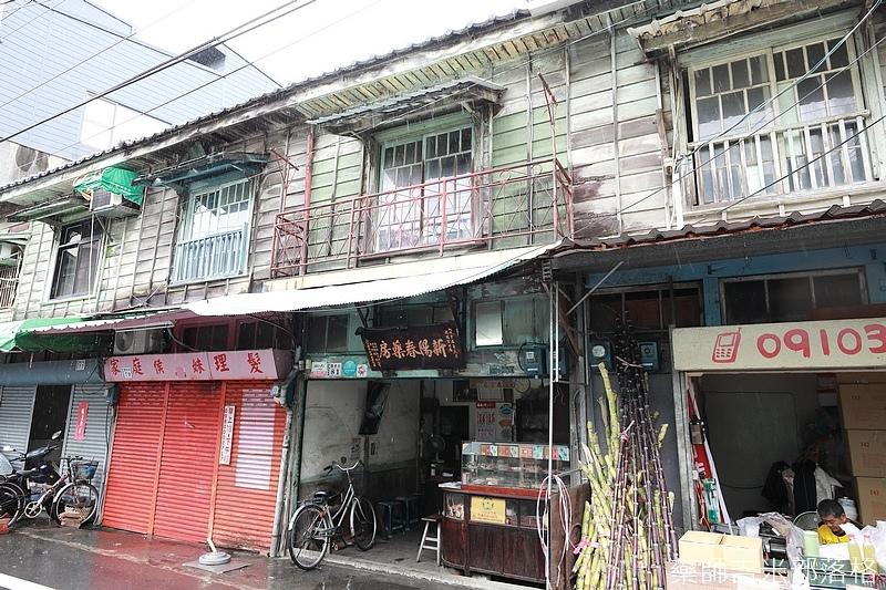 Chiayi_171015_0013.jpg