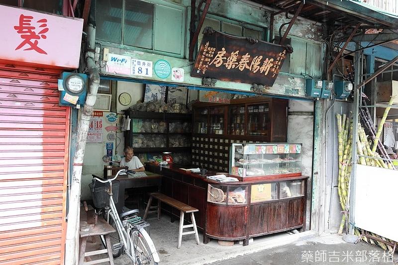 Chiayi_171015_0022.jpg