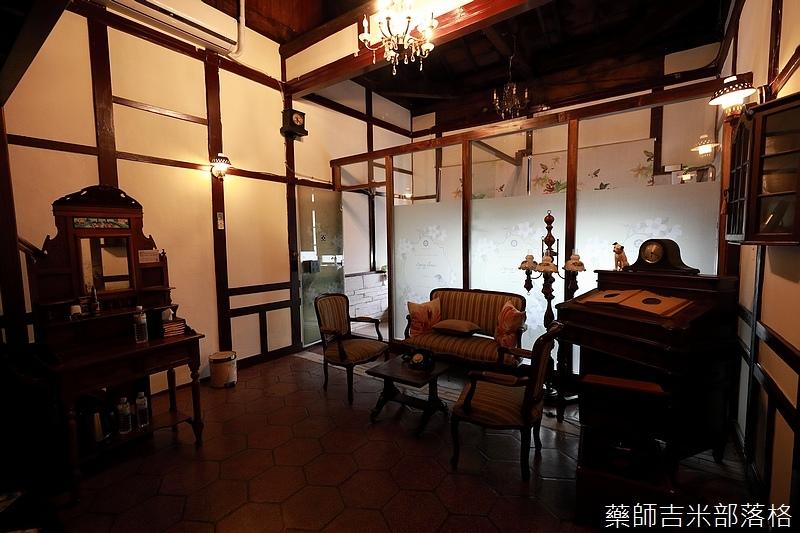Chiayi_171015_0148.jpg