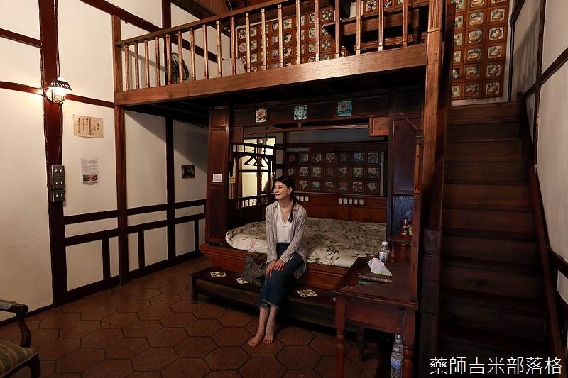 Chiayi_171015_0163.jpg